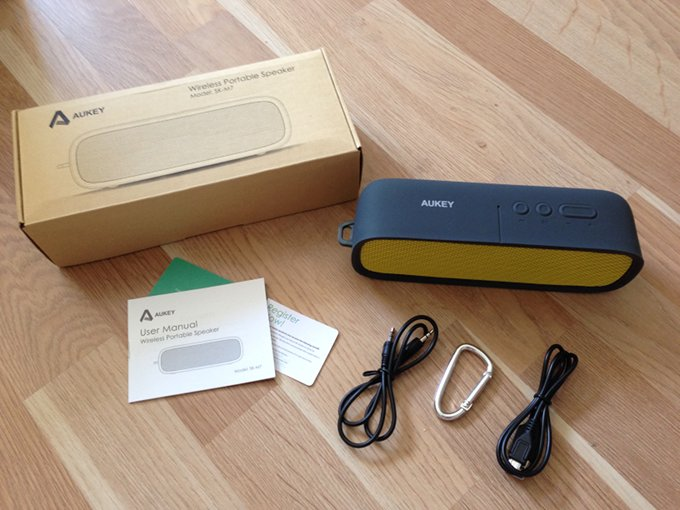 aukey_bluetooth_wireless1