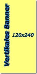 120x240VertikalesBanner
