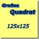 125x125grossesquadrat