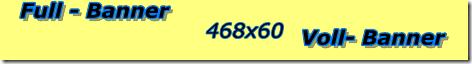 468x60FullBanner