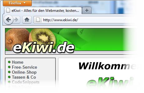 screen_menu