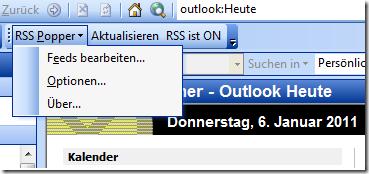RSSPopper