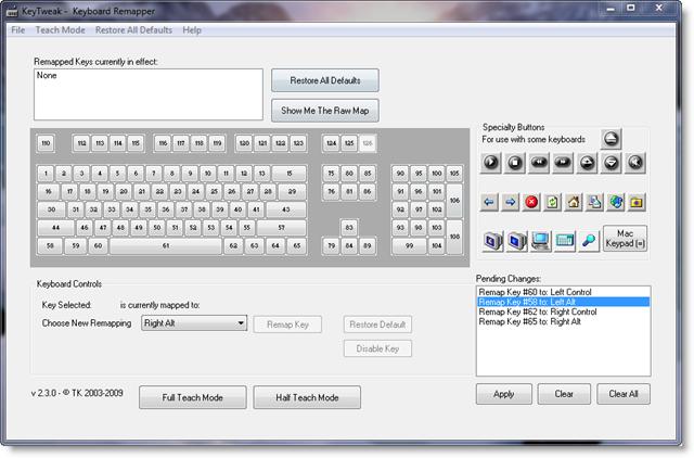 keyboard_remapper