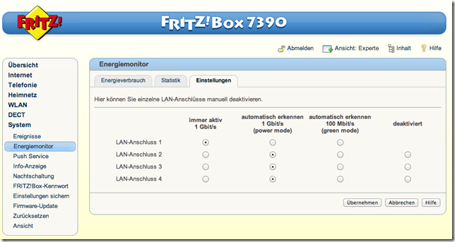 fritzbox_gigabitethernet