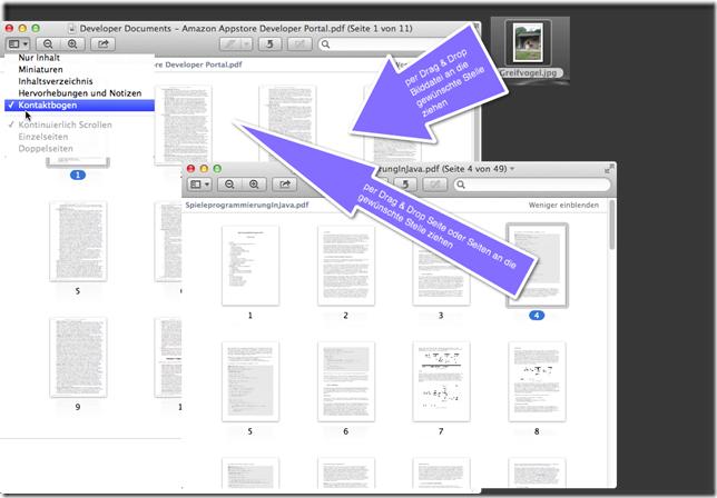 pdf_preview