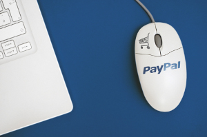 Online-Zahlmethoden anbieten