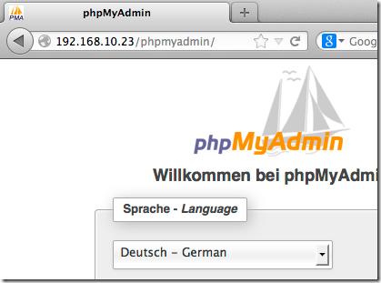 browser_phpmyadmin