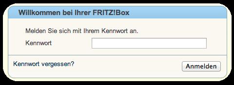 fritzbox_anmeldung