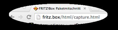 fritzbox_paketmitschnitt