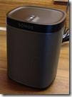 Sonos_Play1