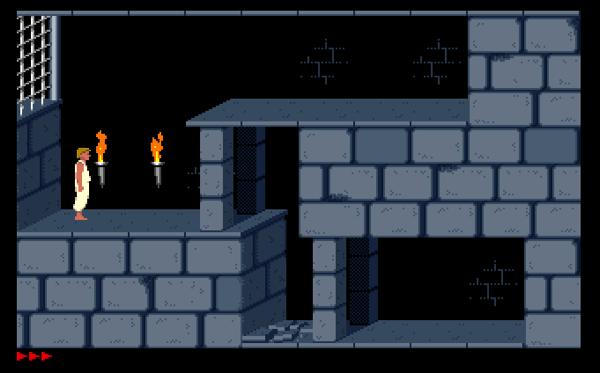 MS-DOS-Spiele: Archiv veröffentlicht 2400 Spiele-Klassiker