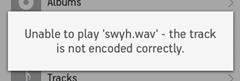 Beliebigen Sound auf Sonos streamen unter Windows