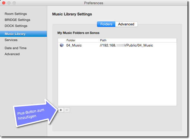 de_music_library_settings2