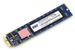 OWC SSD (Quelle: Hersteller Produktbild)
