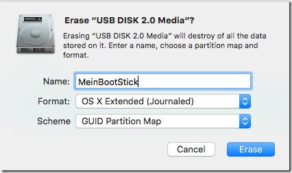 disk_utility_erase