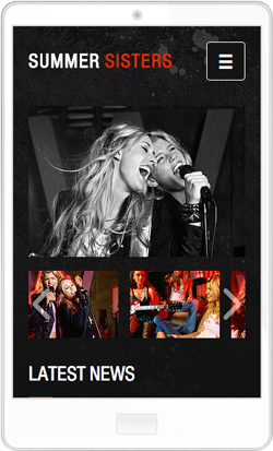 wix_music_phone
