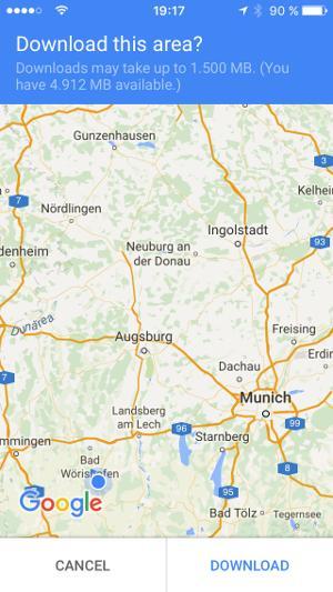 google_maps_ios