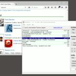 WindowResizer – Programmfenster auf eine bestimmte Größe setzen