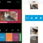 GoPro Quik Videobearbeitung