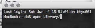 open_lib.png