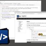 ElTexto – Webseiten einfach erstellen