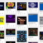 Amiga Spiele im Browser spielen