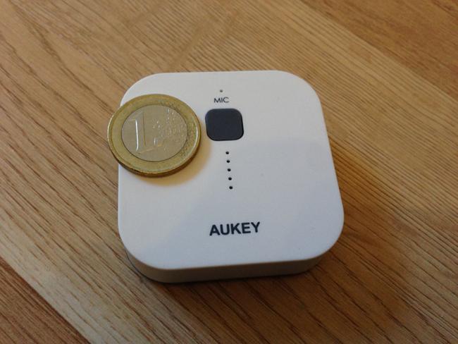 aukey_bluetooth2