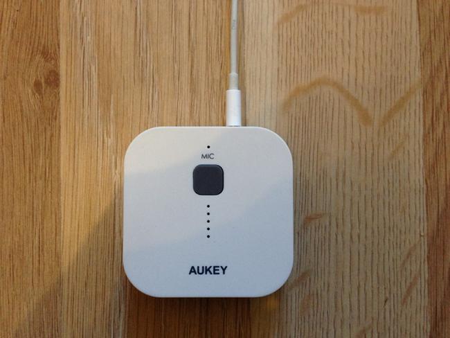 aukey_bluetooth5