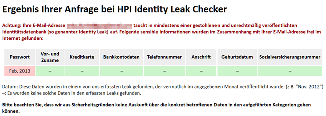 leak_checker
