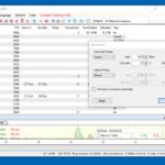 NetBalancer – Internettraffic kontrollieren und steuern