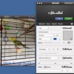 Batchverarbeitung von Bildern mit PhotoBulk