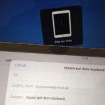 Typeeto – Bluetooth Tastatur