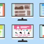Neu auf eKiwi.de: Homepagebau in Eigenregie