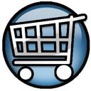 DA-BestellFormular Logo