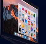 Mac Apps Abo statt kaufen: setapp.com