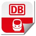 DB Navigator App Symbo