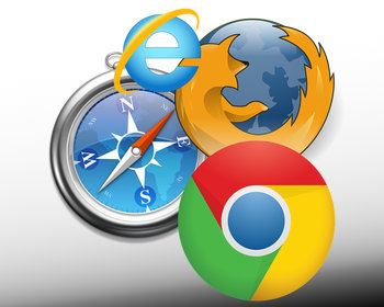 Firefox – Diese Verbindung ist nicht verschlüsselt, Warnhinweis ...