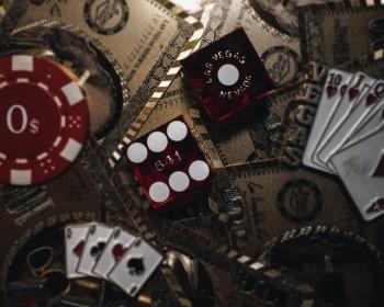 Was Ist Ein Casino