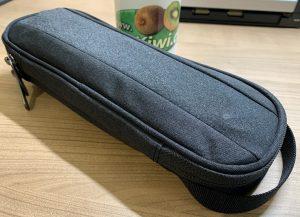 Tasche für Kabel, USB-Sticks und Ladegeräte