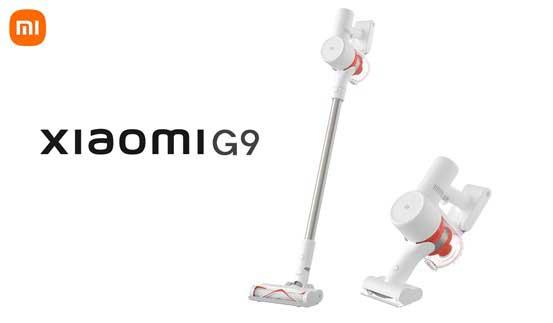 Produktbidl Xiaomi G9